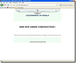 registration_department_of_kerala_website