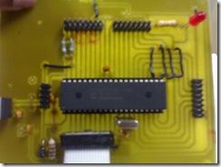 pic_prototype_board