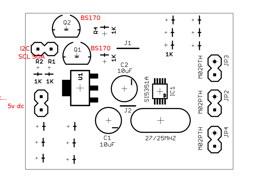 Ham Radio – TT's Jottings-Blog of VU2SWX